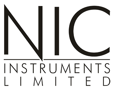 NIC INSTRUMENTS LIMITED